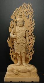Fudou110511t01