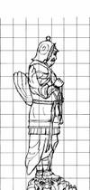 Koumoku006_475x1000_6