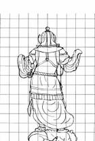 Koumoku007_674x1000_9