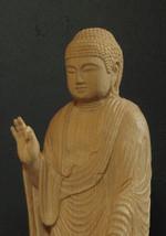 Amida130217zfr01