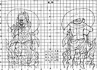 Fujin001_800x581