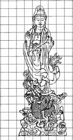 Ryuzu001_415x800