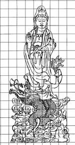 Ryuzu001a_415x800