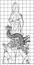 Ryuzub422x800