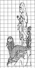 Ryuzul_416x800