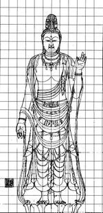 Syokanonf01_3