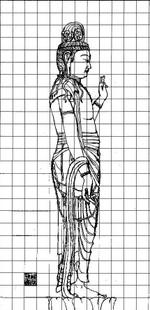 Syokanonl01_2