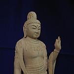 Syokanon140716fzl01_3