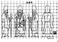 Fukuroku141104a0