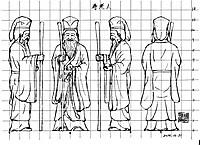 Jyurojin141104a