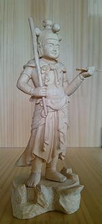 Seitaka170628fl02a