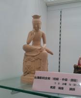 Kanamchi170701a_4